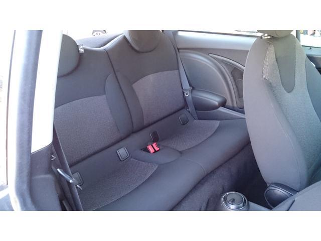 「MINI」「MINI」「コンパクトカー」「宮城県」の中古車19