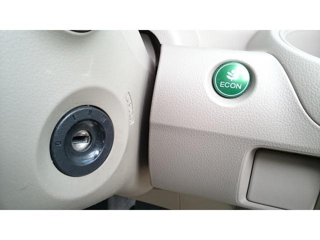 G 車いす仕様車 4WD(5枚目)
