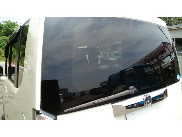 G 車いす仕様車 4WD(8枚目)