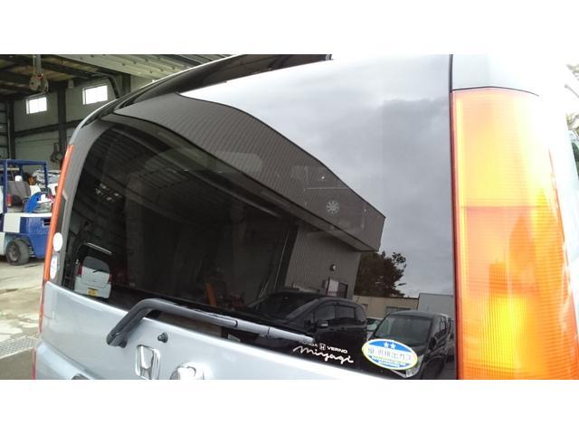 【JU宮城メンバーショップ】昭和50年「三島マリーンオート」にて創業。昭和55年より「(有)三島オート商会」として新車・中古車販売を始めました。乗用車から他店では見ることのないレアな旧車も在庫中。