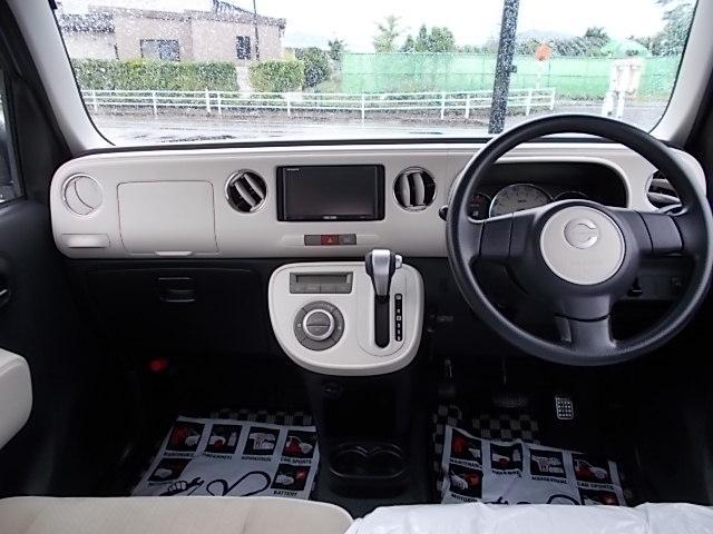 ☆JU宮城メンバーショップ  ☆東北運輸局指定自社民間車検工場完備!国家資格を持つ整備士が整備いたします。 ☆販売・車検・整備・鈑金塗装など車の事なら何でもご相談下さい。