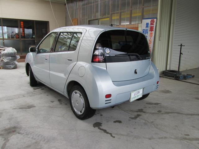 トヨタ WiLL サイファ 1.5L