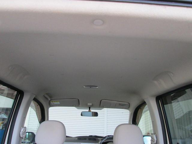 L CVT 4WD キーレスエントリー CD Wエアバック(11枚目)