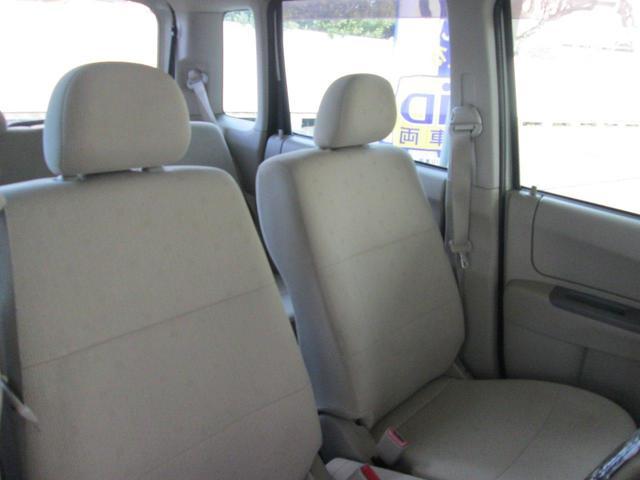 L CVT 4WD キーレスエントリー CD Wエアバック(12枚目)