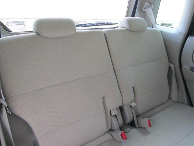 L CVT 4WD キーレスエントリー CD Wエアバック(13枚目)