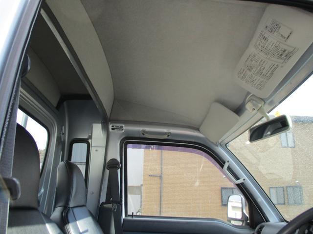 ジャンボ 4WD オートマ エアコン パワステ 保証付(14枚目)