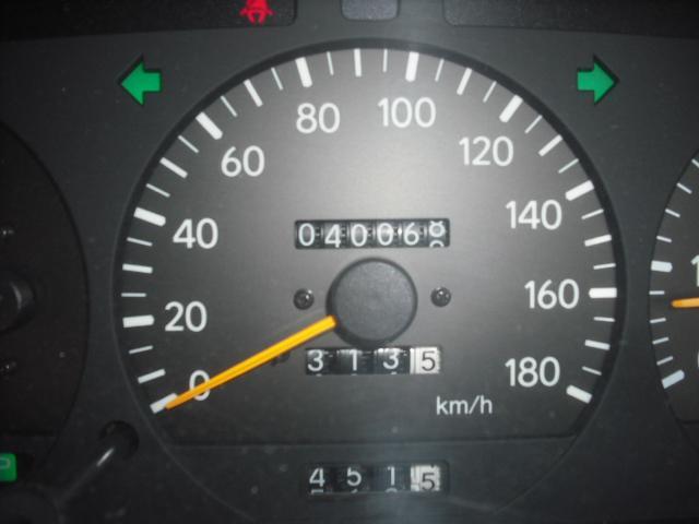 グランドキャビンG-p 10人乗 ディーゼル車(15枚目)
