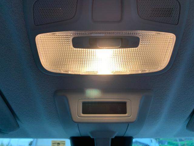 XC パートタイム4WD ターボ ステアリングスイッチ 届出済未使用車(28枚目)