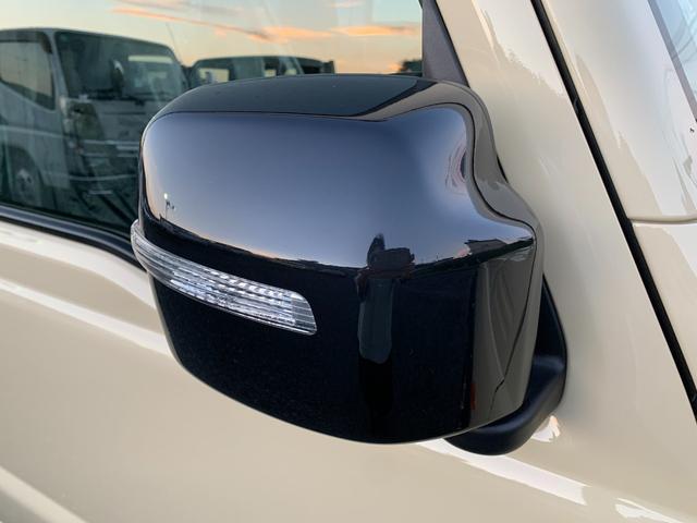XC パートタイム4WD ターボ ステアリングスイッチ 届出済未使用車(30枚目)