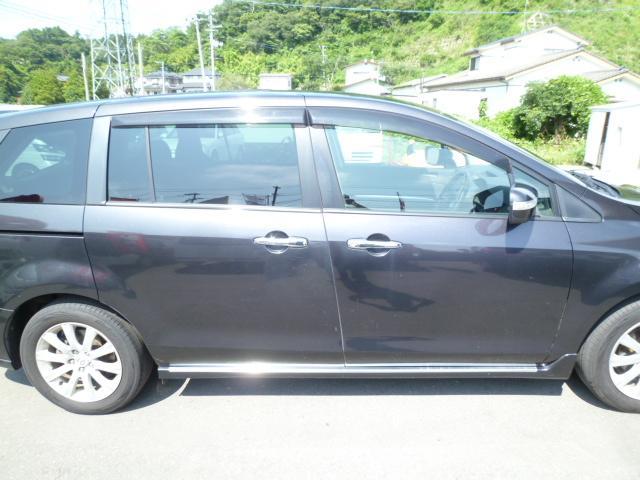 「マツダ」「MPV」「ミニバン・ワンボックス」「宮城県」の中古車4