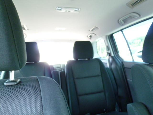 「マツダ」「MPV」「ミニバン・ワンボックス」「宮城県」の中古車11
