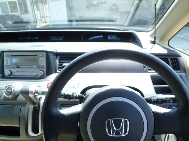 「ホンダ」「ステップワゴン」「ミニバン・ワンボックス」「宮城県」の中古車11