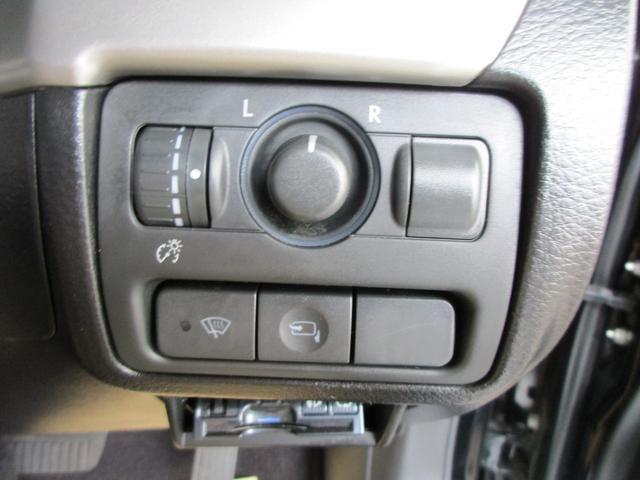 「スバル」「レガシィツーリングワゴン」「ステーションワゴン」「宮城県」の中古車33