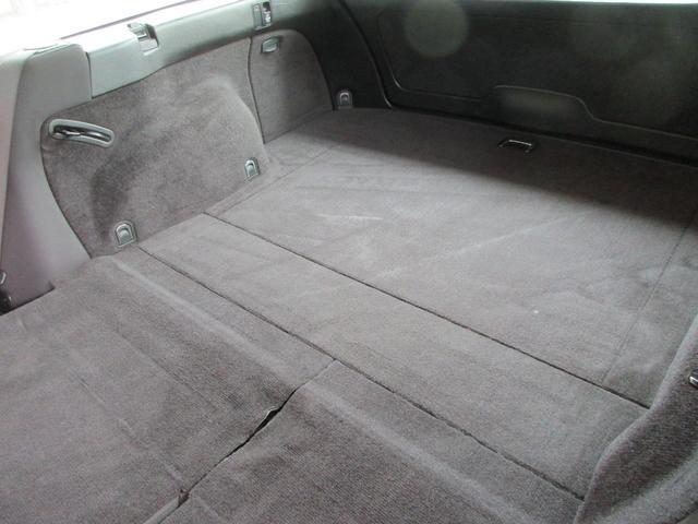 「スバル」「レガシィツーリングワゴン」「ステーションワゴン」「宮城県」の中古車46
