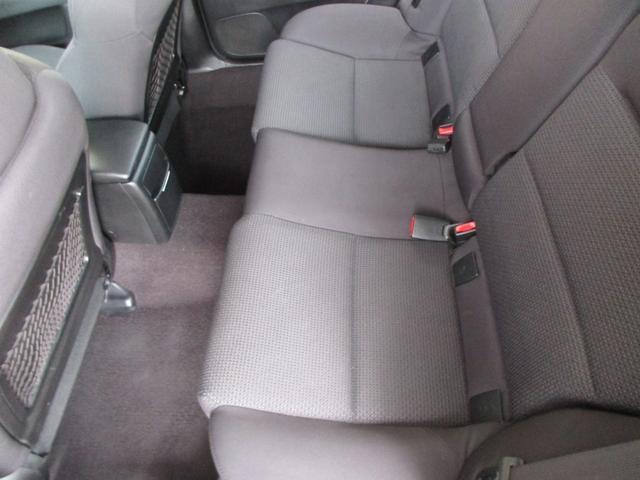 「スバル」「レガシィツーリングワゴン」「ステーションワゴン」「宮城県」の中古車48