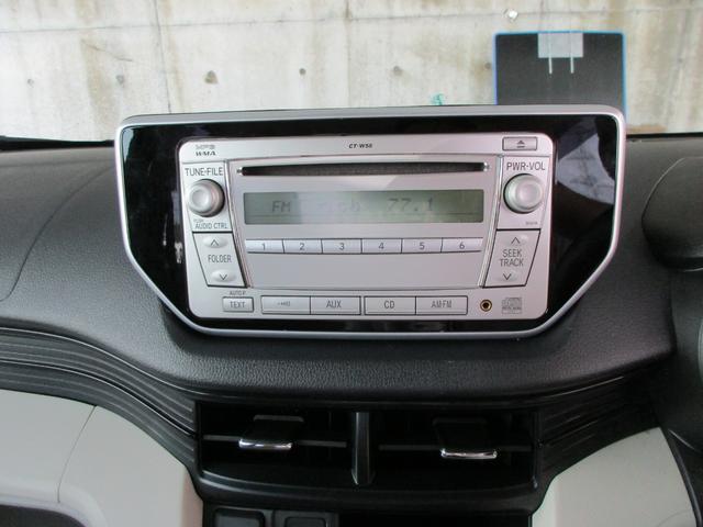 「ダイハツ」「ムーヴ」「コンパクトカー」「宮城県」の中古車28