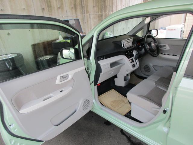 「ダイハツ」「ムーヴ」「コンパクトカー」「宮城県」の中古車50