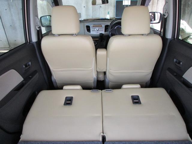 「スズキ」「ワゴンR」「コンパクトカー」「宮城県」の中古車42