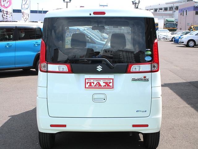 G カロッツェリアワンセグTVナビ ETC フルタイム4WD キーフリー シートヒーター 全国保証付(13枚目)