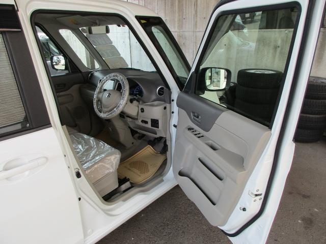 G カロッツェリアワンセグTVナビ ETC フルタイム4WD キーフリー シートヒーター 全国保証付(17枚目)