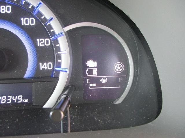 G カロッツェリアワンセグTVナビ ETC フルタイム4WD キーフリー シートヒーター 全国保証付(25枚目)