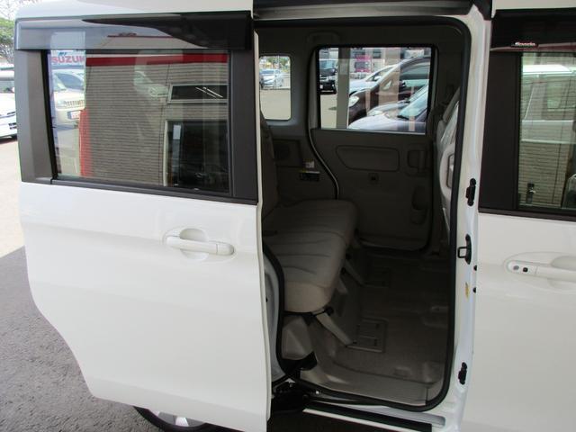 G カロッツェリアワンセグTVナビ ETC フルタイム4WD キーフリー シートヒーター 全国保証付(37枚目)