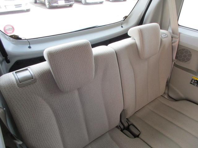 G カロッツェリアワンセグTVナビ ETC フルタイム4WD キーフリー シートヒーター 全国保証付(38枚目)