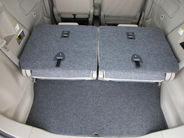 G カロッツェリアワンセグTVナビ ETC フルタイム4WD キーフリー シートヒーター 全国保証付(43枚目)