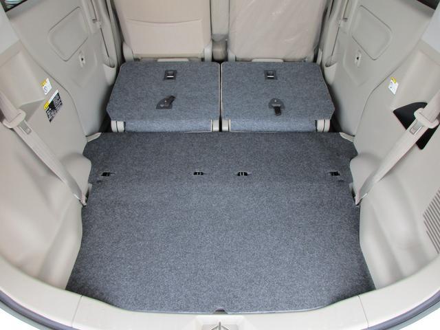 G カロッツェリアワンセグTVナビ ETC フルタイム4WD キーフリー シートヒーター 全国保証付(44枚目)