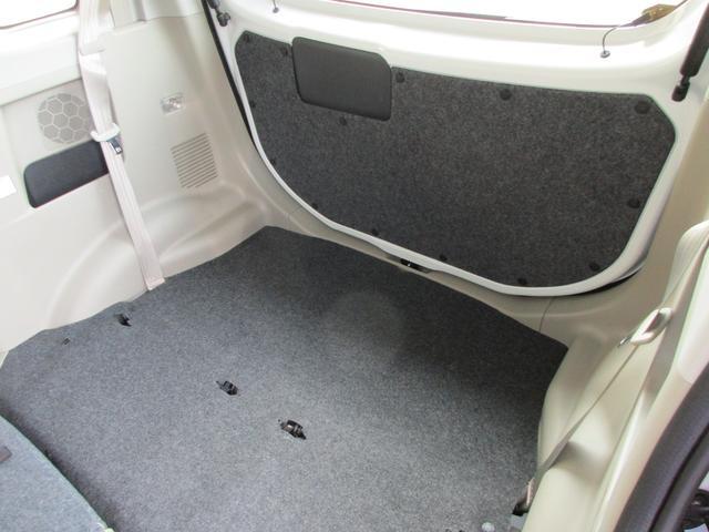 G カロッツェリアワンセグTVナビ ETC フルタイム4WD キーフリー シートヒーター 全国保証付(49枚目)