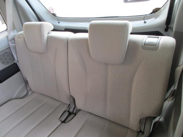 G カロッツェリアワンセグTVナビ ETC フルタイム4WD キーフリー シートヒーター 全国保証付(50枚目)