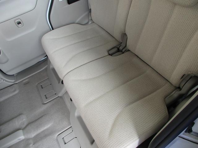 G カロッツェリアワンセグTVナビ ETC フルタイム4WD キーフリー シートヒーター 全国保証付(51枚目)