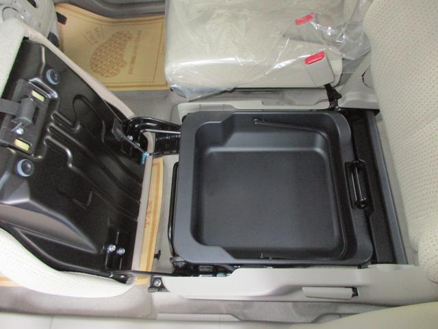 G カロッツェリアワンセグTVナビ ETC フルタイム4WD キーフリー シートヒーター 全国保証付(56枚目)