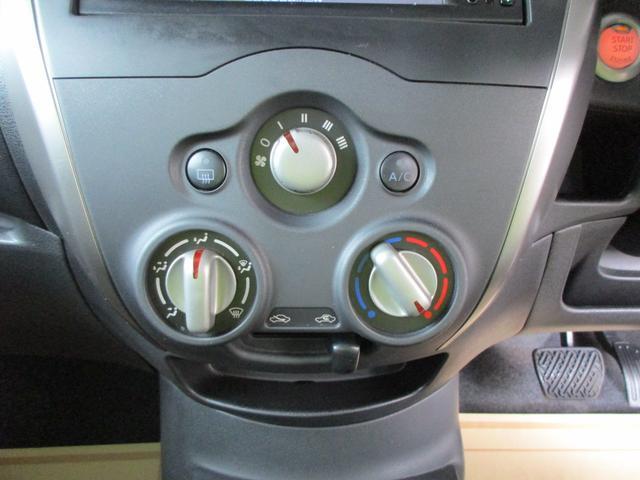 X 純正フルセグナビ バックカメラ ETC キーフリー 全国保証付(30枚目)