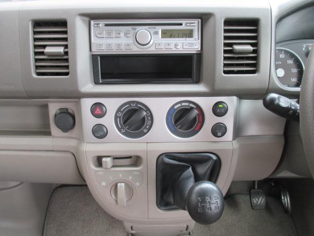 スズキ エブリイワゴン JP ハイルーフ 4WD