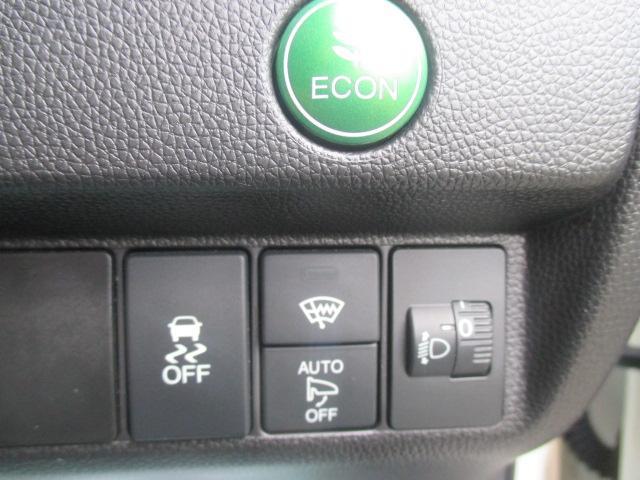 13G・Fパッケージ 4WD ナビ装着用SPパッケージ(14枚目)