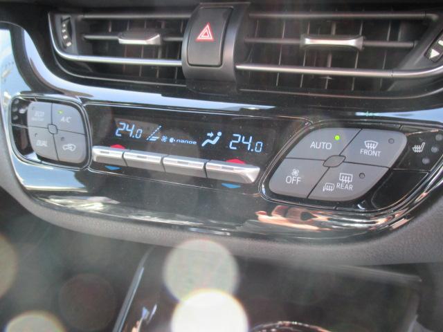 G-T 4WD 純正ワイドナビ Bカメラ プリクラッシュ(15枚目)