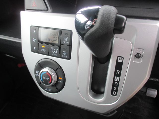 L SA 4WD 社外フルセグナビ Bカメラ 電動ドア(13枚目)