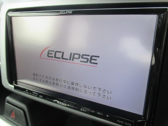 L SA 4WD 社外フルセグナビ Bカメラ 電動ドア(14枚目)