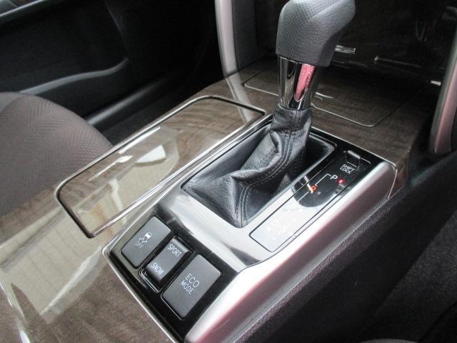 250G Four Fパッケージ 4WD(13枚目)
