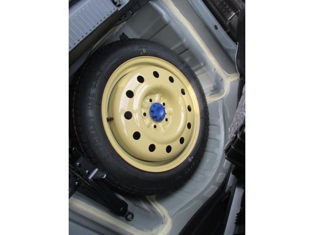 250G Four Fパッケージ 4WD(19枚目)