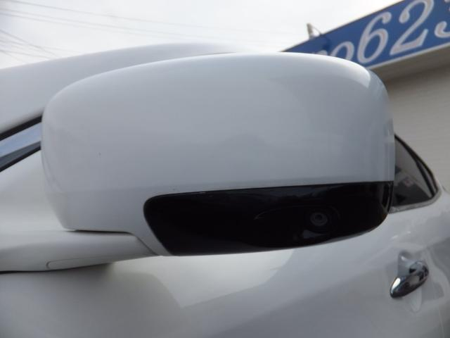 日産 フーガ 370GT FOUR プレミアムインテリアパッケージ 4WD