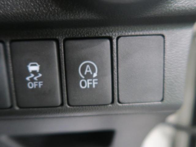 ダイハツ キャスト アクティバG ターボ SAII 4WD 届出済未使用車