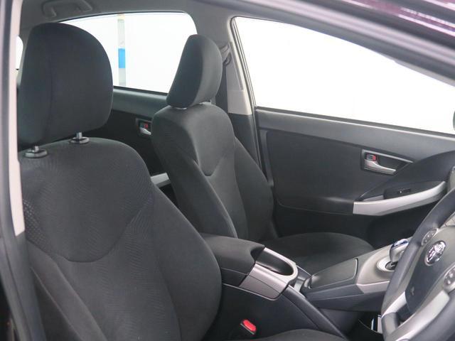 トヨタ プリウス S 新品ナビ スマートキー HID