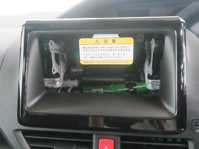 Si ダブルバイビー 4WD 両側電動スライドドア(3枚目)