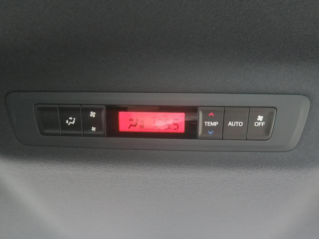 Si ダブルバイビー 4WD 両側電動スライドドア(8枚目)