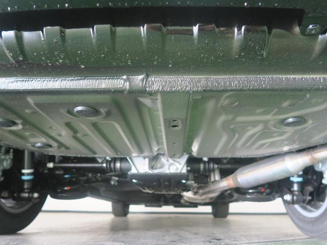 Si ダブルバイビー 4WD 両側電動スライドドア(12枚目)