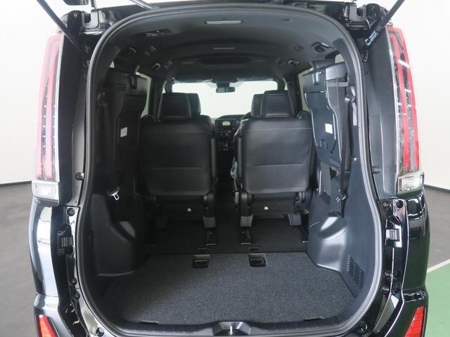 Si ダブルバイビー 4WD 両側電動スライドドア(13枚目)