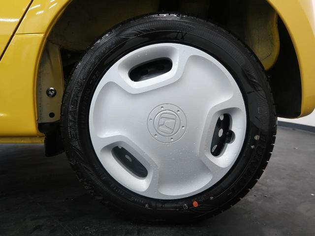 ホンダ N-ONE スタンダード 4WD 衝突被害軽減装置 シートヒーター