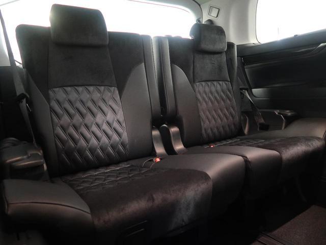 トヨタ ヴェルファイア 2.5Z Gエディション アルパイン11型ナビ 天吊モニター